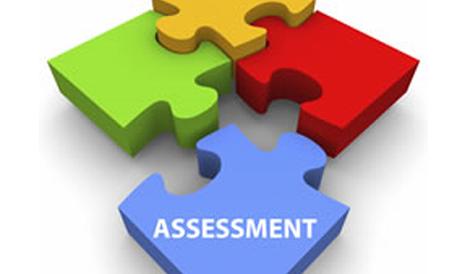 Effective Online Assessment