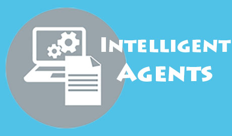 The Intelligent Professor's Guide to Intelligent Agents in D2L