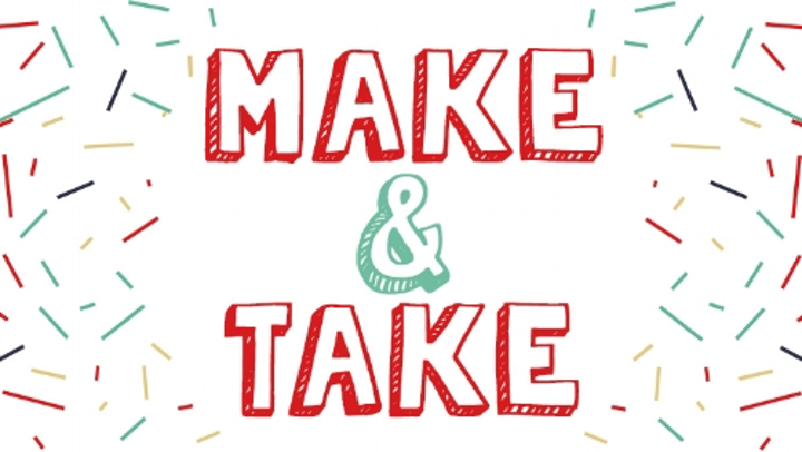 Make and Take: Add Release Conditions to your course in D2L