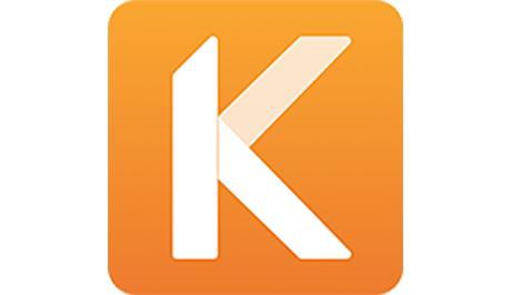 Knowmia @ EIU: Getting Started