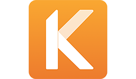 Knowmia @ EIU: Beyond the Basics