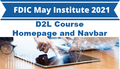 D2L: Simplify Your Course Homepage and Navigation