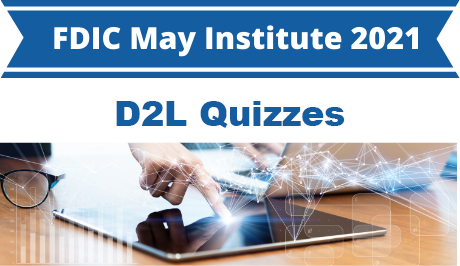 D2L: Quiz Options