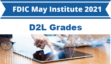 D2L: Grading and Quick Eval