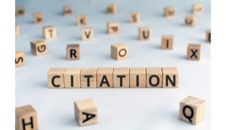 Level Up Your Research Process with Citation Management Software