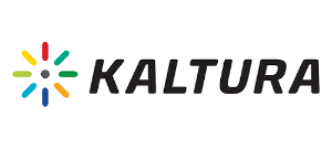 Getting to Know Kaltura