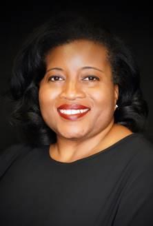 Dr. Lori Patton Davis